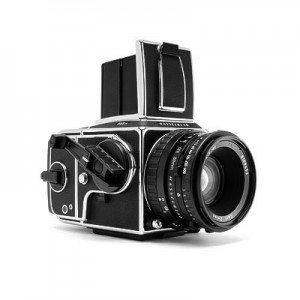 hassleblad camera