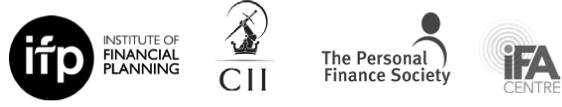 ifp-logos