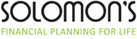 Financial Planning in Wimbledon