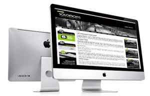 solomons-IFA-website