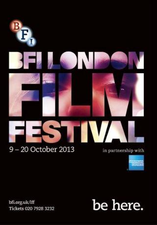 BFI FFposter2013