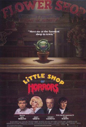 littleshopoifhorrors