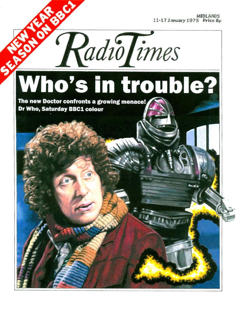 RadioTimes1975