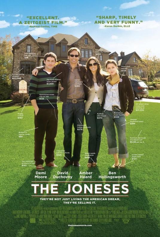 TheJoneses