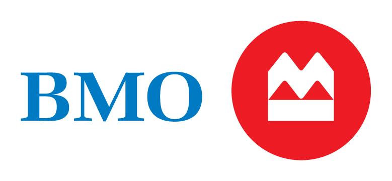 bank-of-montreal-logo