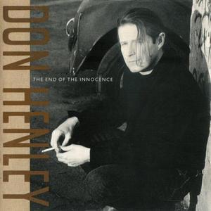 don-henley-the-end-of-the-innocence-cover