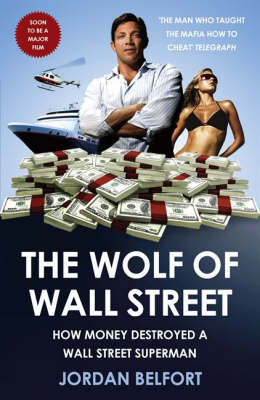 the-wolf-of-wall-street-by-jordan-belfort