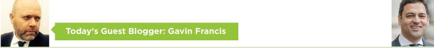 Solomons-financial-advisor-guest-blogger-Gavin-Francis