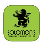 Solomons Financial Planning APP