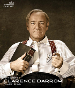 ClarenceDarrow