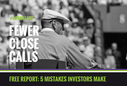 https://xm183.infusionsoft.com/app/form/5mistakes