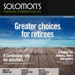 solomons-ifa-smart-money-June-2014-icon