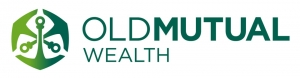 Old-Mutual-wealth-BANNER