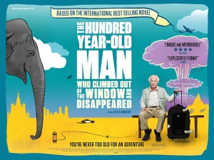 The-100-Year-Old-Man-Who-Climbed-Out-Of-The-Window-And-Disappeared-poster