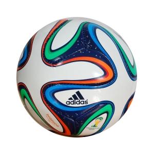 football2014