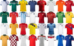 world-cup-kits