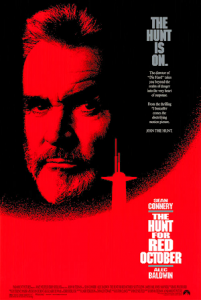 The_Hunt_for_Red_October_movie_poster