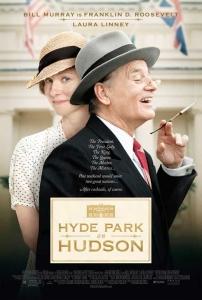 hyde-park-on-hudson-movie-poster-2012-1020753603