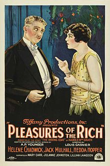 220px-Pleasures_of_the_Rich_theatrical_poster