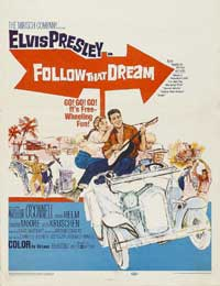 follow-that-dream-movie-poster-1962-1010427158