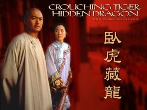 crouching-tiger-hidden-dragon3