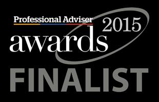 Professional-Advisor-Awards-Finalist