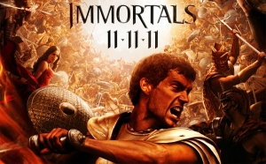 immortals
