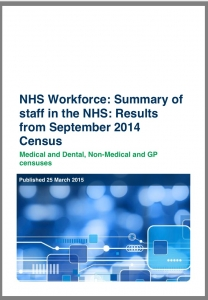 HSCIS report2015