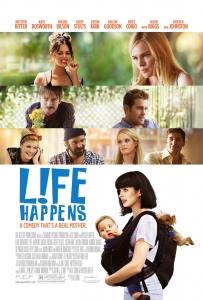 LifeHappens