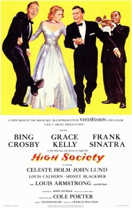 high-society-movie-poster-1956