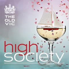 high-society-old-vic