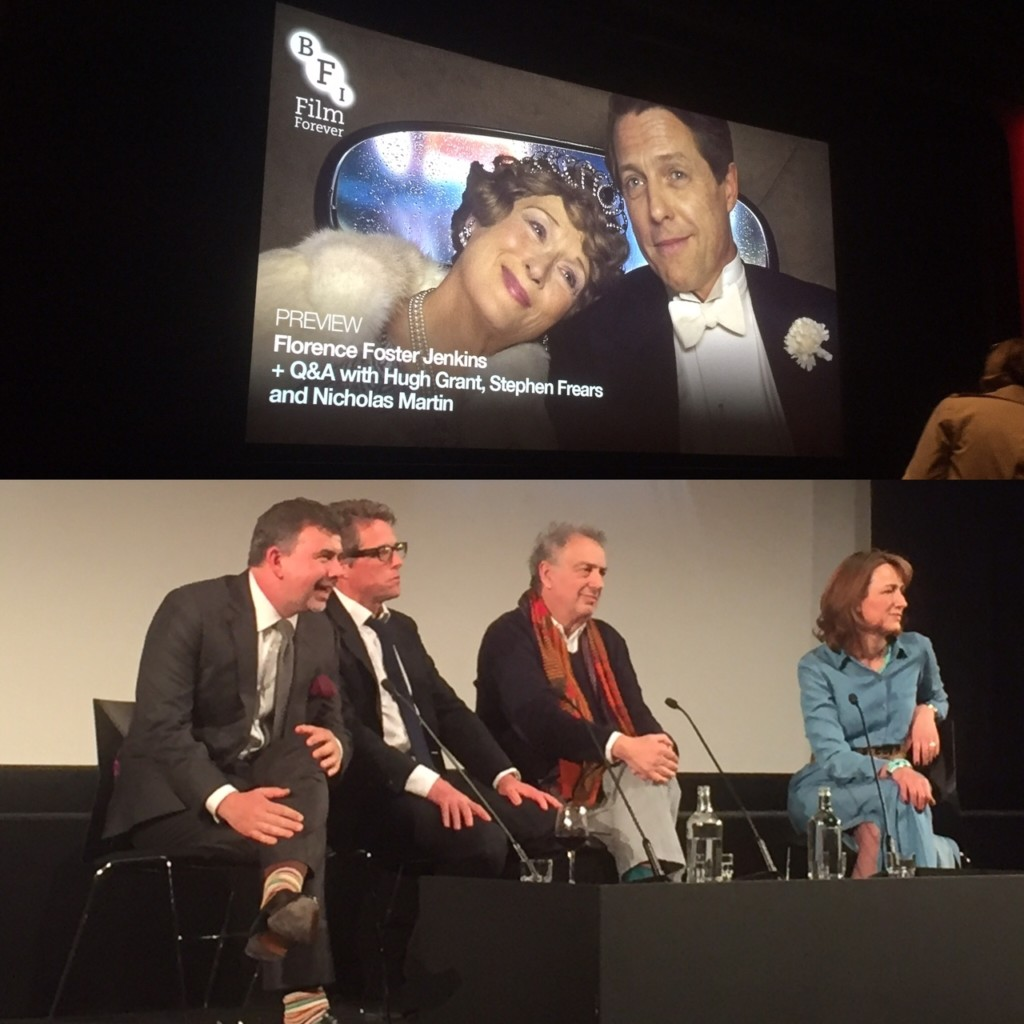 FFJ preview Q&A BFI 2016-05-04