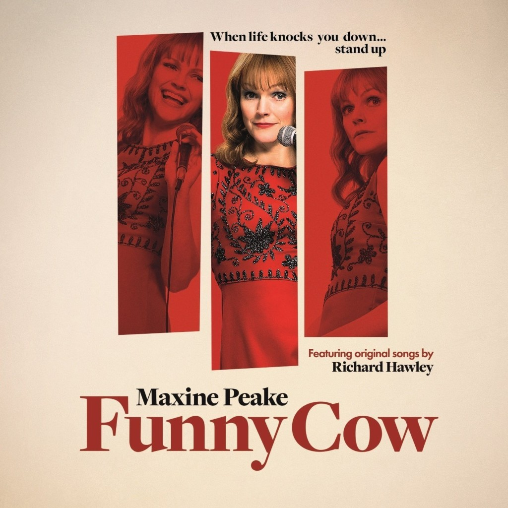 Solomons IFA review of Funny Cow the movie